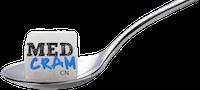 MedCramChina